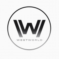 VIDEO: Watch the Date Announcement for Season Three of WESTWORLD Photo