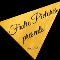Frolic Pictures Celebrates 10 Year Anniversary