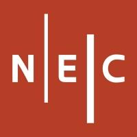 NEC Jazz Orchestra Celebrates Charlie Parker's Centennial with Livestream Performance Photo