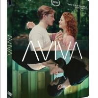 AVIVA Now Available on DVD, VOD, & Blu Ray Photo