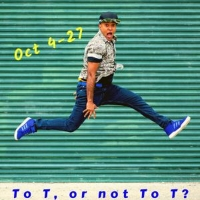 TO T OR NOT TO T? Comes to The Los Angeles LGBT Center