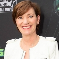 Producer Zanne Devine Signs Overall Deal With Disney Channels Worldwide
