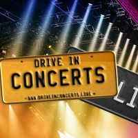 Queensland Announces First Drive-In Concert Series