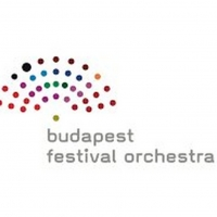 Budapest Festival Orchestra Keeps the Music Playing With Concerts in Apartment Courty Photo