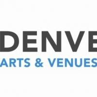 Denver Arts & Venues Announces 2020 Youth One Book, One Denver Selection Photo