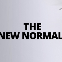 BWW Blog: The New Normal? Photo