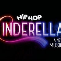 HIP HOP CINDERELLA - A NEW MUSICAL to Stream in December Photo