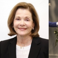 Award-Winning Actress Jessica Walter, Known for ARRESTED DEVELOPMENT & More Has Passe Photo