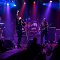 DOUBLE VISION - THE FOREIGNER EXPERIENCE Announces Outdoor Summer Tour Dates Photo