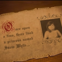 RED SHOES AND THE SEVEN DWARFS Coming to Digital Sept. 18 Photo