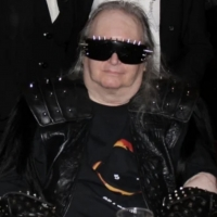 Grammy-Winning Composer Jim Steinman Passes Away at 73 Photo