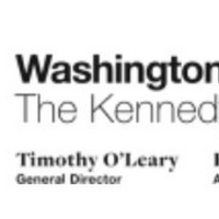 Washington National Opera Releases Statement on AGMA Report Related to Placido Doming Photo