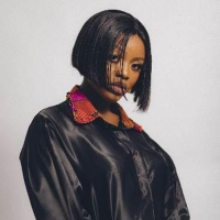 Gyakie Releases 'Whine' Video Photo