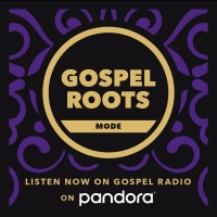 Pandora Will Honor Gospel Music Heritage Month Will Multiple New Initiatives Photo