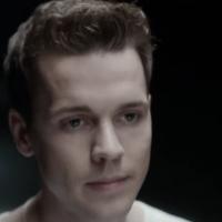 Felix Jaehn & Calum Scott Release Intimate Video For LOVE ON MYSELF