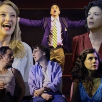 BWW TV: A Year in Review- Relive the Plays of 2019! Photo