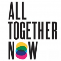 April Events Announced for ALL TOGETHER NOW Photo
