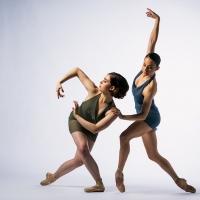 Fifteen World Premieres Headline Smuin's Choreography Showcase Photo