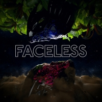 NCS Success Story Continues With Unknown Brain's 'Faceless' Photo