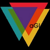 AGLIFF Announces PRIDE Mini Film-A-Thon Photo