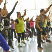 Ailey Extension Spreads Holiday Cheer With Festive Dance Parties, New Weekly Classes, Workshops And A Free Class