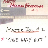 Melissa Etheridge Releases New Single 'One Way Out' Photo