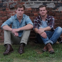 The Beasley Brothers Channel 'Summertime' Feelings With New Release