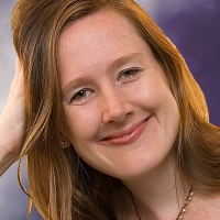 BWW Interview: Sarah Ruhl Re-Creates Her EURYDICE Into A World Premiere Opera Photo