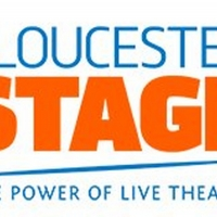 Gloucester Stage Company Announces 2020 Season