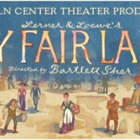 MY FAIR LADY Comes to Milwaukee in April Photo