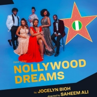 Fully delve into luxury... with NOLLYWOOD DREAMS Special Offer
