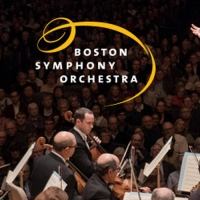 Boston Symphony Orchestra Announces its 2020-21 Season Photo