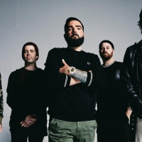 A Day To Remember Share New Single 'Everything We Need' Photo