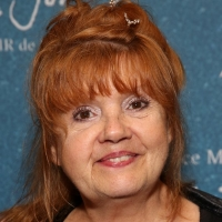 Annie Golden and Arian Moayed Join Reading of PLAY YOURSELF Photo