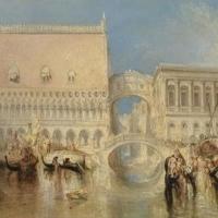 Frist Art Museum Announces 2020 Schedule of Exhibitions