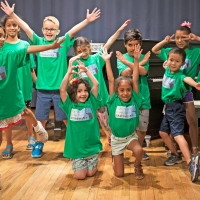 Bloomingdale School Of Music Summer Classes Available For All Ages Photo