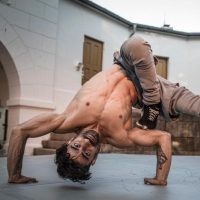 The 21st Annual San Francisco International Hip Hop DanceFest Returns In November
