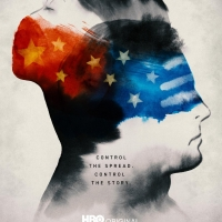 IN THE SAME BREATH Debuts Aug. 18 on HBO