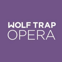 Wolf Trap Opera Costume Department Provides Masks to Restaurants, Nonprofits and More Photo