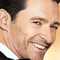 Review Roundup: Were the Critics Dazzled by Hugh Jackman's THE MAN. THE MUSIC. THE SH Photo