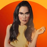 Ali Wong is the First Female Comedian to Have Residency at the Beacon Theatre