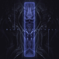Blue Stahli Releases the Final Installment of the 'deadchannel_Trilogy' Photo