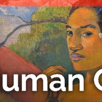 Cast Named For Nicole Parizeau's THE HUMAN OUNCE At Berkeley City Club