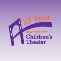 New York City Children's Theater Announces 25th Anniversary Season Photo