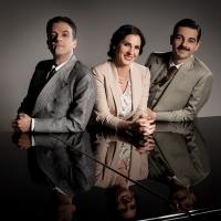 EN TIERRA EXTRAÑA, protagonizado por Diana Navarro, llegará en noviembre al Teatro Español Photo