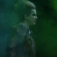 VIDEO: Watch a Trailer For Stratford Festival's THE TEMPEST, Streaming May 14 to June Photo