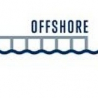 Offshore to Host Two Haunting Nights Of Fun During Halloween Season Photo