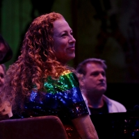 BWW Interview: Best-Selling Author Jodi Picoult Gives Insight Into Her New Musical, BETWEEN THE LINES