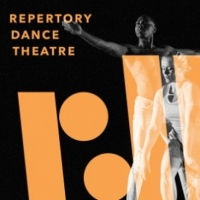 Repertory Dance Theatre Will Celebrate 54 Years of Dance with REGALIA