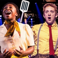 BWW Readers Name The Best Broadway Performances Of The Decade! Photo